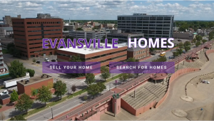 evansville cover