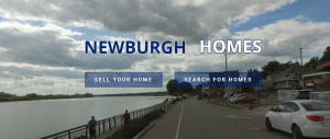 Newburgh Homes Shares Their Terms of Service Here