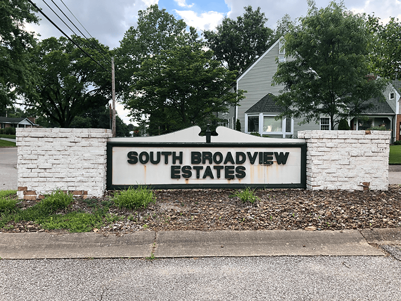 south-broad-view