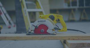 Refurbished Home vs New Construction greyson joralemon Unsplash construction image