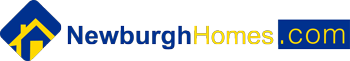 Newburgh Homes